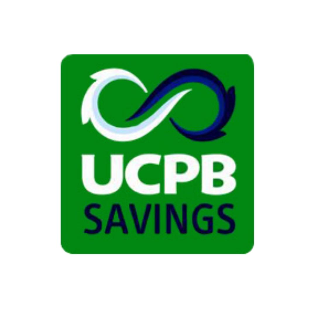 UCPB Savings