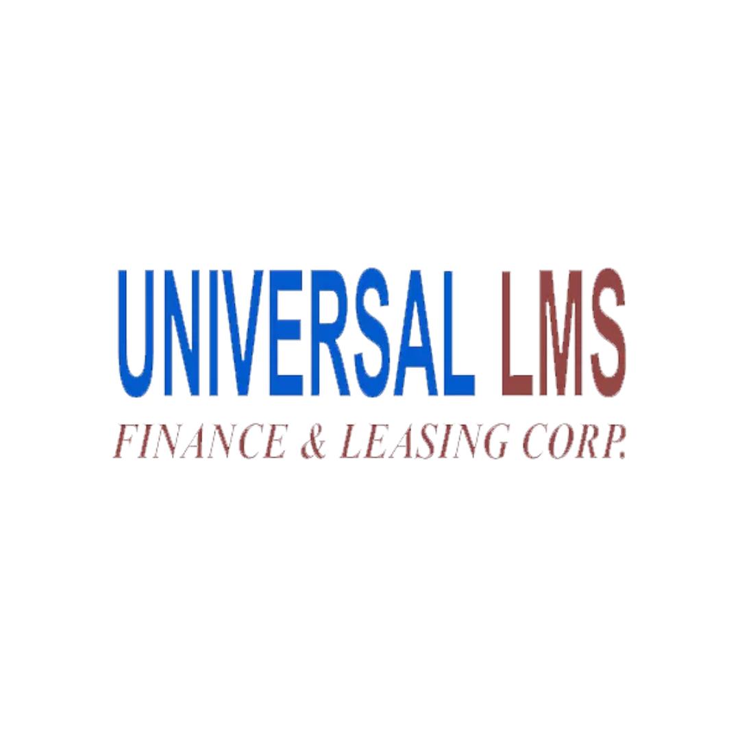 Universal LMS